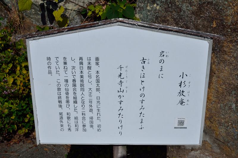 20151199.jpg