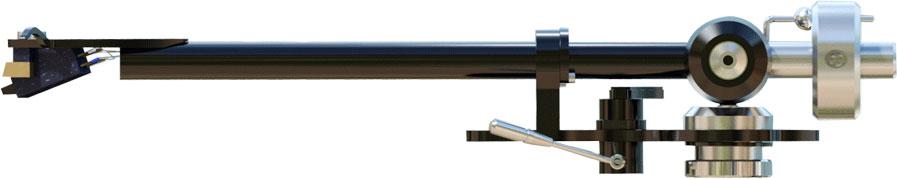 16mm-counterweight-silver.jpg