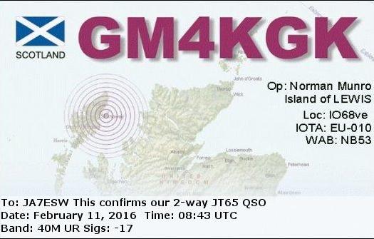 GM4KGK.jpg