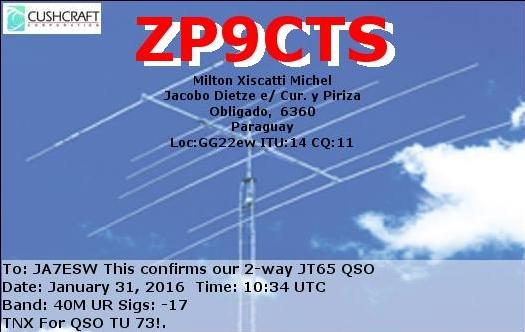 ZP9CTS.jpg