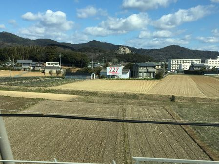 20160301shinkansen01_0307.jpg