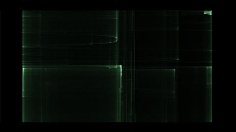 fc3_coming.jpg