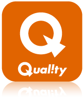senior-quality-logo.png
