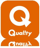 senior-quality