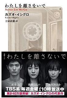 20160222_book.jpg