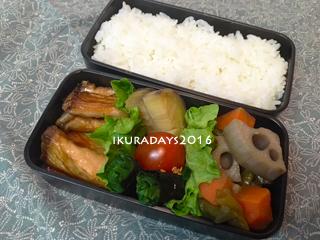 20160401_lunch.jpg