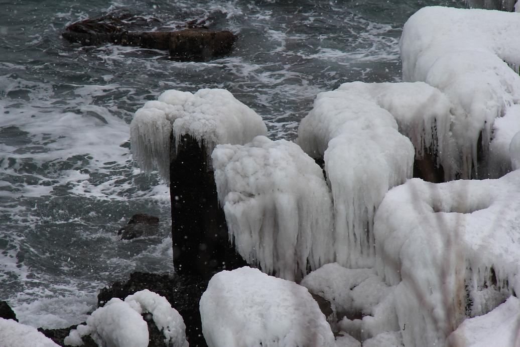 氷岩0001
