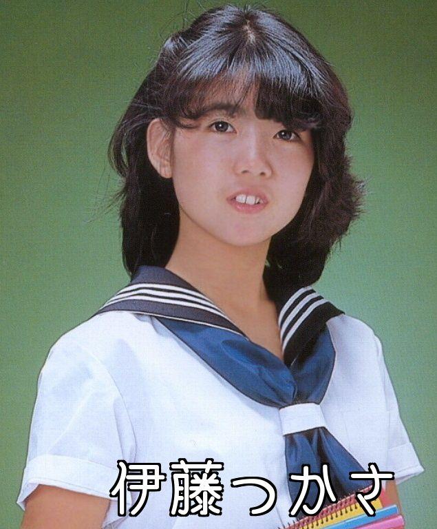 えっ! 「テレフォンショッキング」は、タモリがあるアイドル歌手にたどり着きたくて作ったものだった?