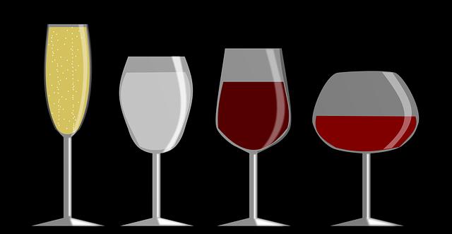 酒 グラス