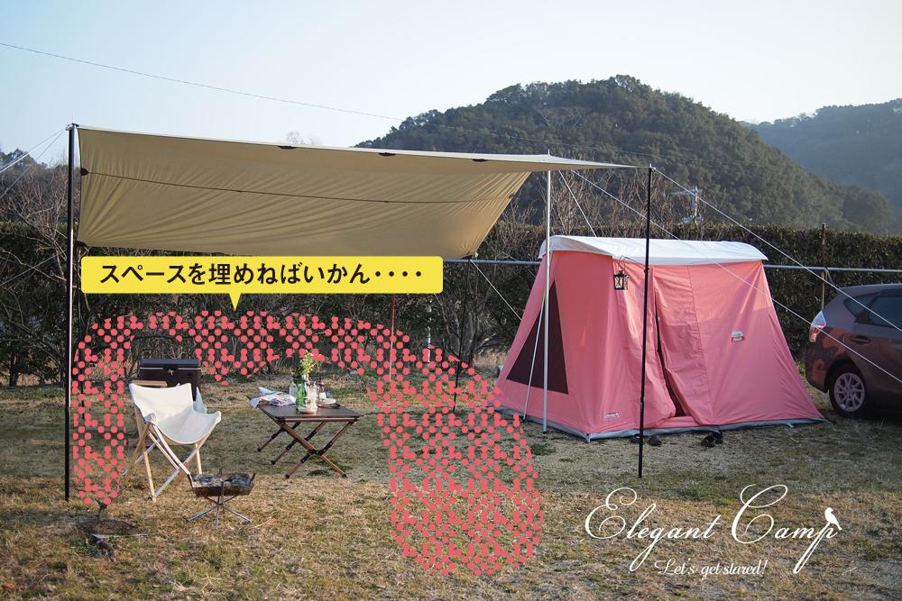 11b-P2281885.jpg