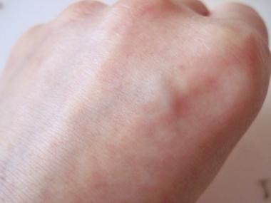 浸透力のいい瑞々しい、ふっくら柔らかい肌に!糖化、酸化を抑える、ブースター・導入美容液【フィオリーレ】