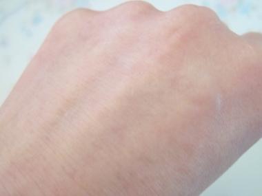 高濃度炭酸30,000ppm!天然由来無添加、低価格、感動する肌を実感【トゥィンクル・ビー シーコラパーフェクトジェルパック】