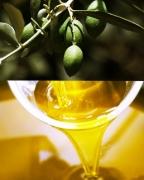 100%自然植物!毛穴汚れスッキリ、しっとり潤い、ツヤ、透明感!新陳代謝にいいアルカリ性石鹸【ガミラシークレット】