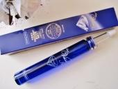 18,900円の高級機能性美容液が、1000円!?超安い、年齢肌対策に効果的【Newベハール・イオ】