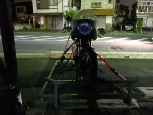 バイク移動 (56)
