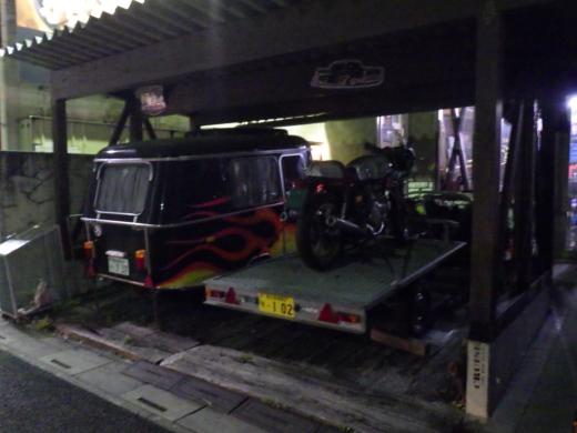 バイク移動 (1)