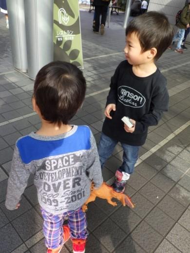 恐竜博2016 (21)