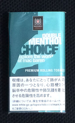 CHOICE_DOUBLE_MENTHOL_01.jpg
