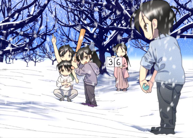 snow_scene01.jpg