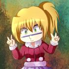 Azumi kun