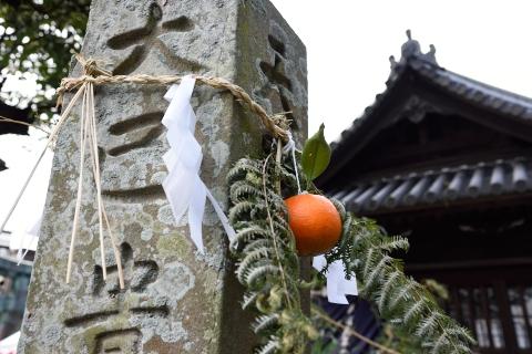 20160110_kotoshironushi-jinjya.jpg
