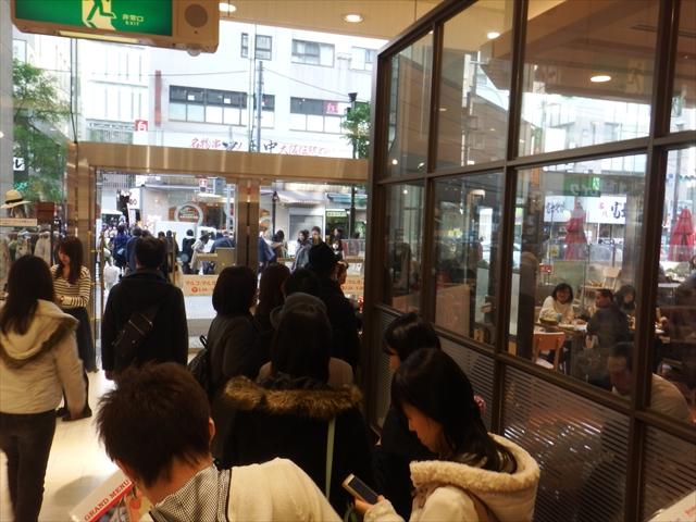 201600405_satou003.jpg