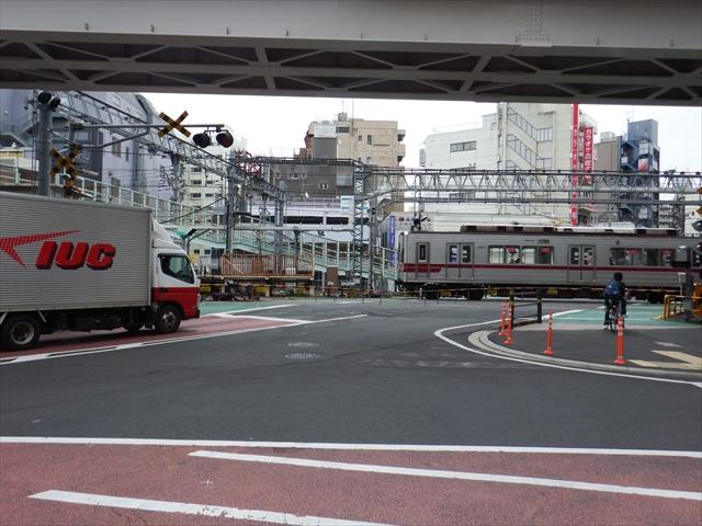 20160310_竹ノ塚001