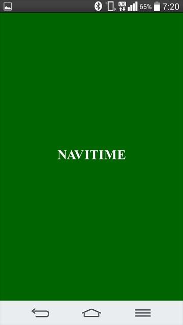 20160311_NaviTest002.jpg