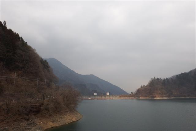 20160311_OKUTAMA011.jpg