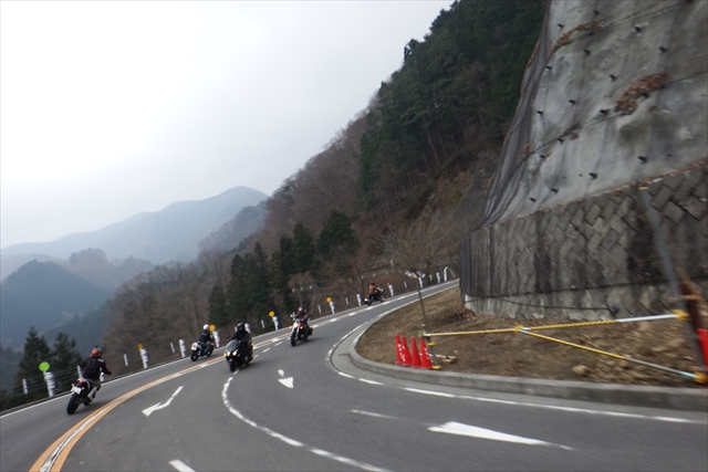 20160311_OKUTAMA016.jpg