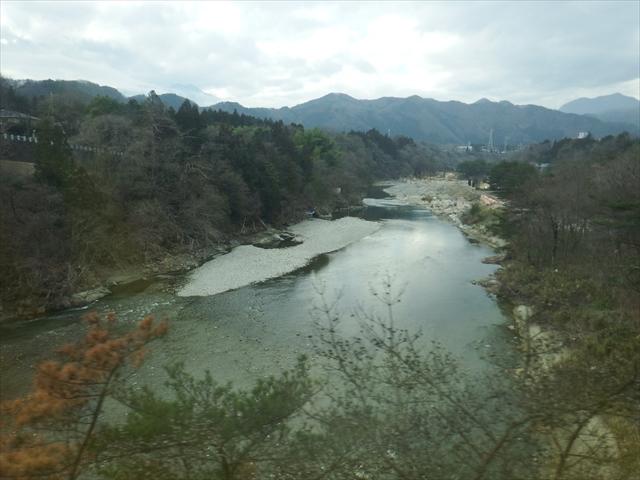 20160323_kinugawa028.jpg