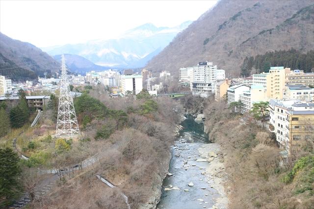 20160323_kinugawa039.jpg