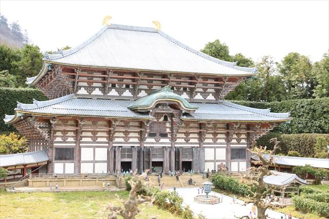 20160325_kinugawa049.jpg