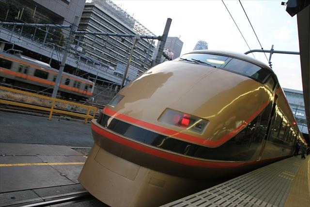 20160327_kinugawa003.jpg