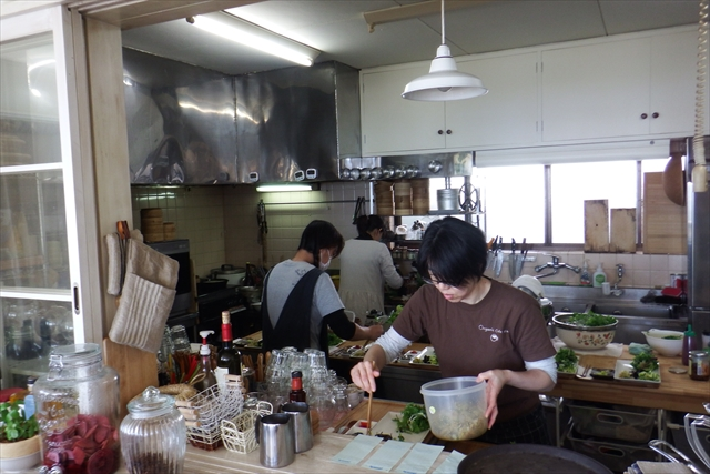 2016_kawazu(54).jpg