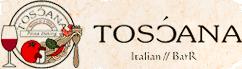 logo_toscana.png