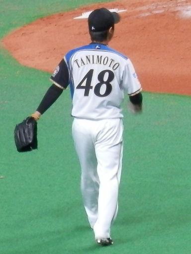 48tanimoto201603w.jpg