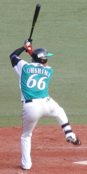 66ohshima201603g.jpg