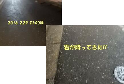 160301-23.jpg