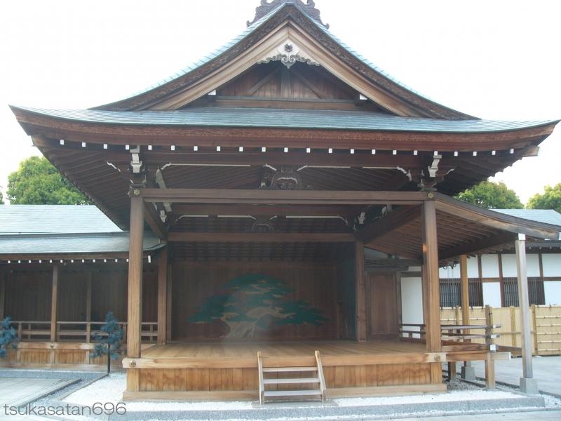 20130429_hanadaen_01