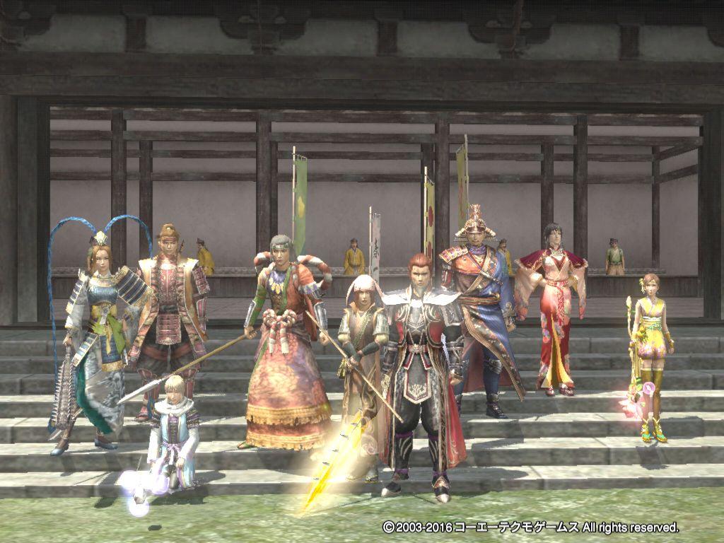 15thamaterasu-final4.jpg