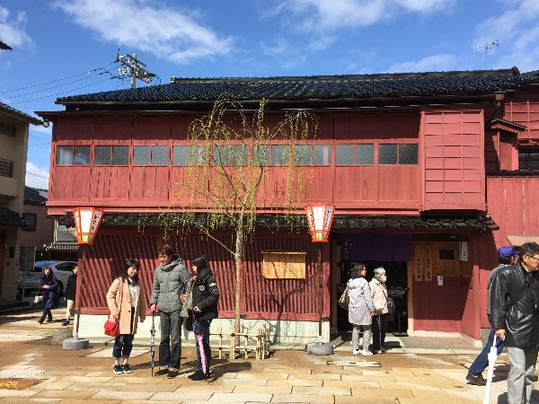 higashichaya-kanazawa-023.jpg