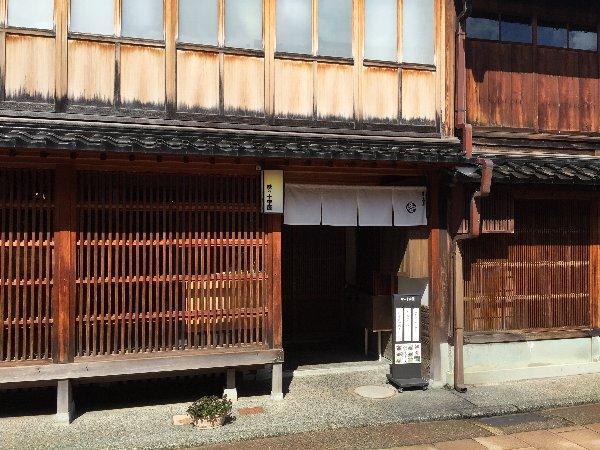 higashichaya-kanazawa-036.jpg