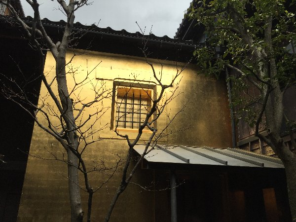 higashichaya-kanazawa-096.jpg