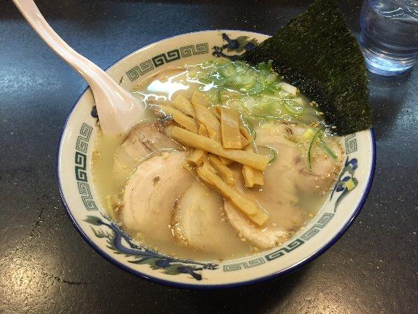 hokoto-maruoka-011.jpg