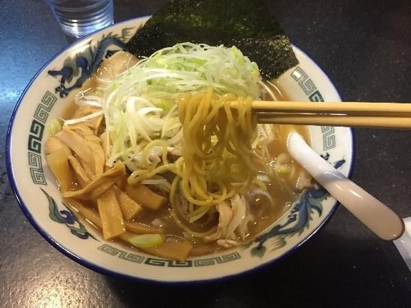 hokoto-maruoka-014.jpg