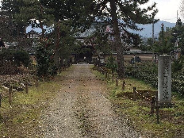 joufugi-036.jpg