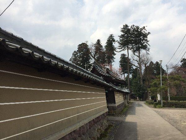 joufugi-058.jpg