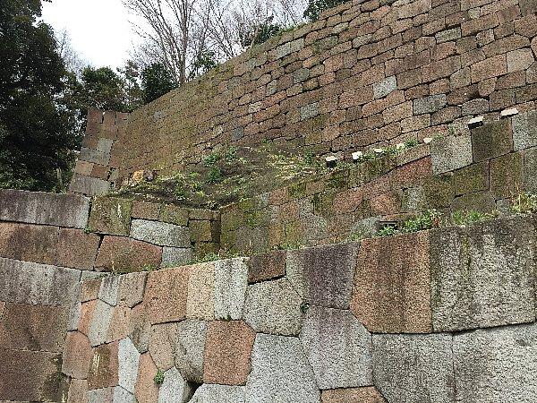 kanazawajo-031.jpg