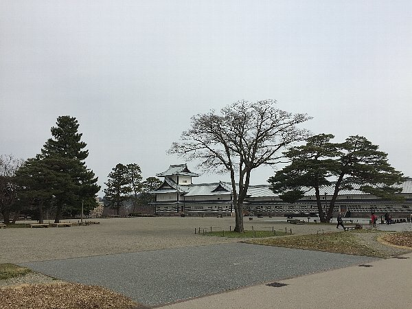kanazawajo-038.jpg